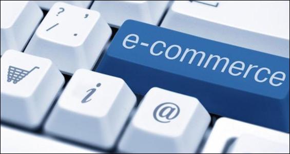 initec-ecommerce-blog-hostalia-hosting