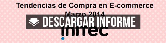 initec-ecommerce-informe-hostalia-hosting