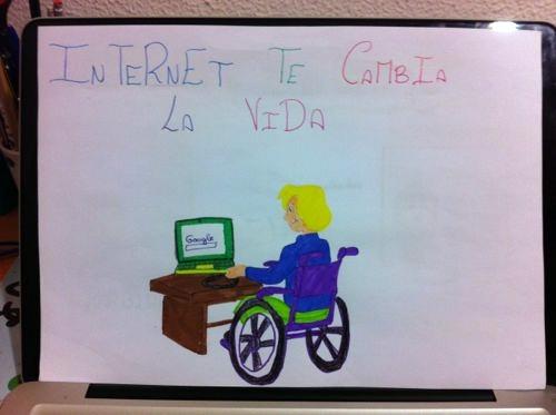 internet-discapacitados-blog-hostalia-hosting