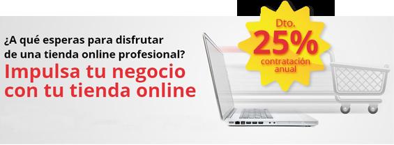 tienda-online-blog-hostalia-hosting