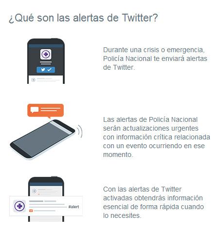alertas-twitter-blog-hostalia-hosting
