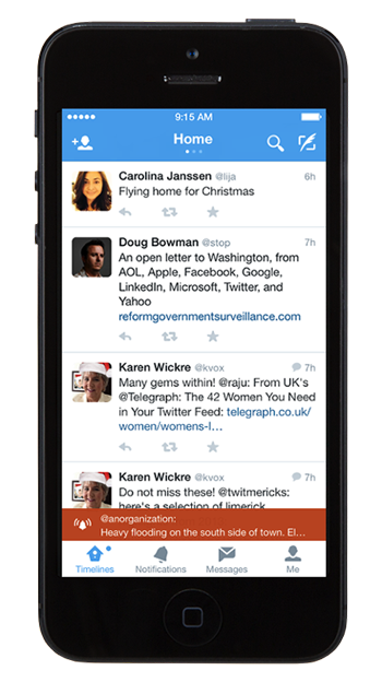 alerts-twitter-blog-hostalia-hosting