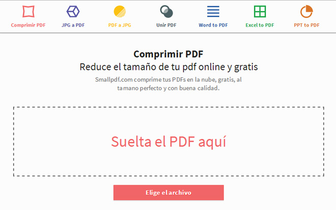 compress-smallpdf-blog-hostalia-hosting