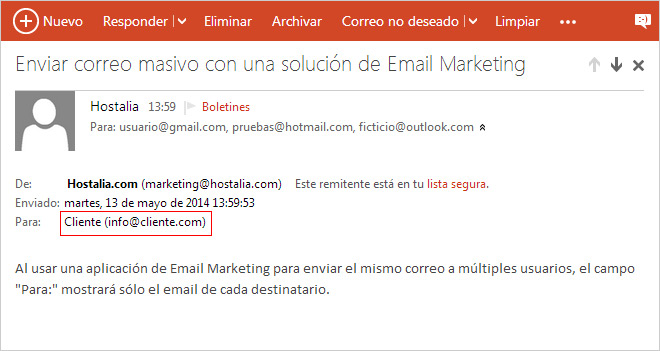 email-marketing-masivo-blog-hostalia-hosting