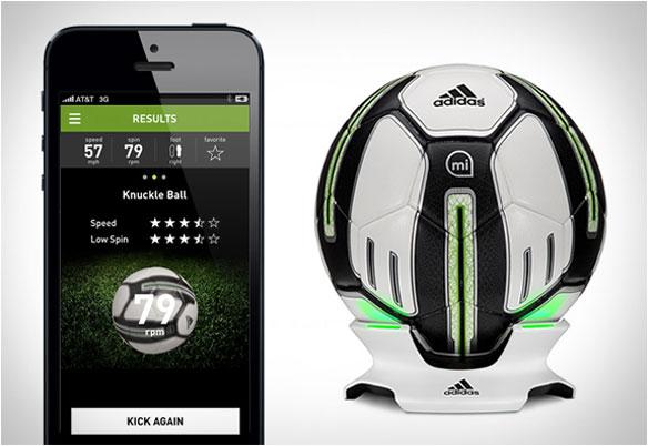 adidas-micoach-smart-ball--mundial-brasil-2014-blog-hostalia-hosting