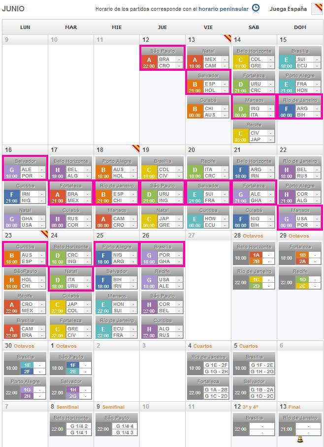 calendario-mundial-brasil-2014-blog-hostalia-hosting