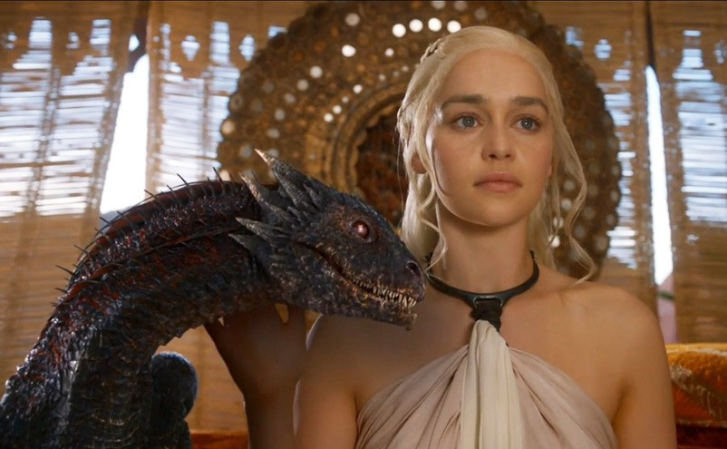 daenerys-targaryen-blog-hostalia-hosting.jpg