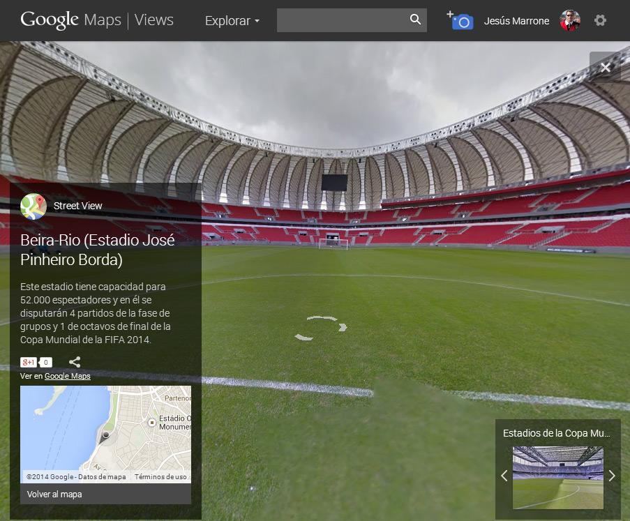 estadios-google-street-view-mundial-brasil-2014-blog-hostalia-hosting