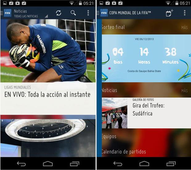 fifa-app-mundial-brasil-2014-blog-hostalia-hosting