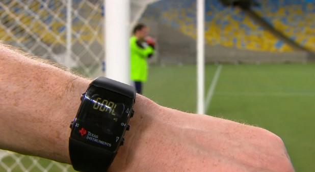goalcontrol-mundial-brasil-2014-blog-hostalia-hosting