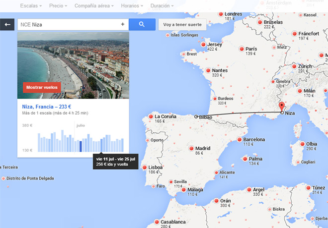mapa-google-flights-blog-hostalia-hosting