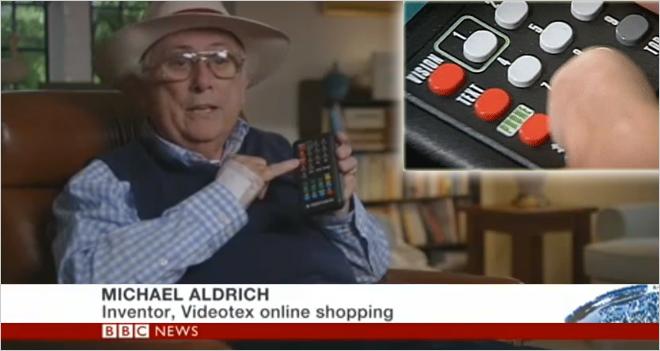 michael-aldrich-vieotext-online-shopping-blog-hostalia-hosting