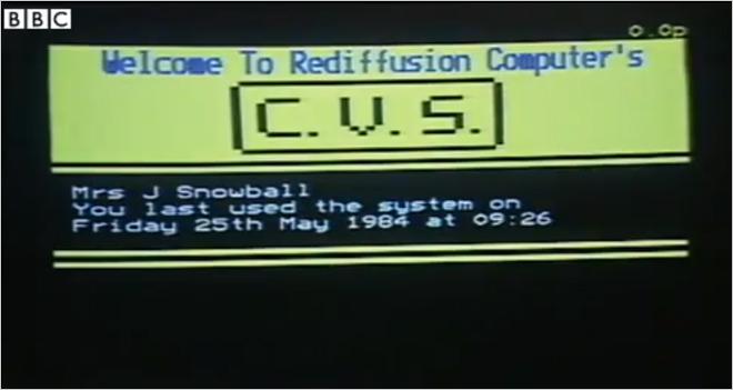 videotext-jane-snowball-blog-hostalia-hosting