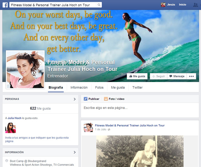 julia-hoch-facebook-web-blog-hostalia-hosting