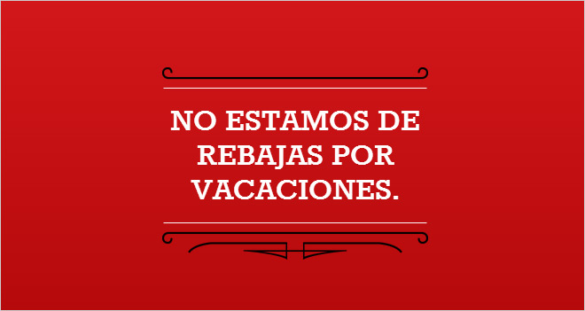 no-estamos-en-rebajas-blog-hostalia-hosting