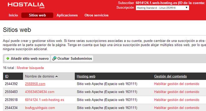 edicion-hosting-multidominio-hostalia