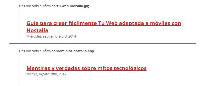 buscar-imagen-codigo-include-blog-hostalia-hosting