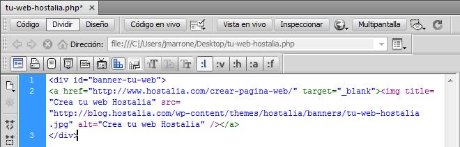 crear-php-codigo-html-banners-blog-hostalia-hosting