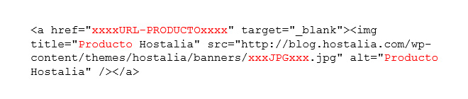 plantilla-codigo-html-imagenes-banners-blog-hostalia-hosting