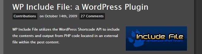 wp-include-file-amberpanther-blog-hostalia-hosting