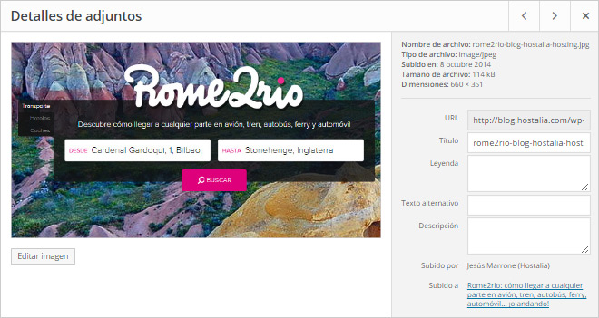 detalle-adjuntos-wordpress-4-0-benny-blog-hostalia-hosting