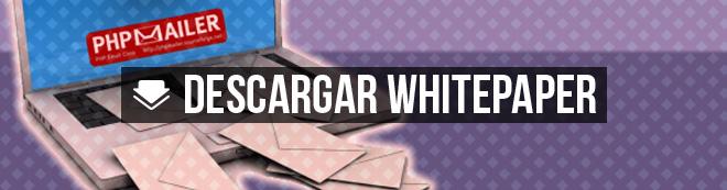 phpmailer-white-paper-hostalia-hosting