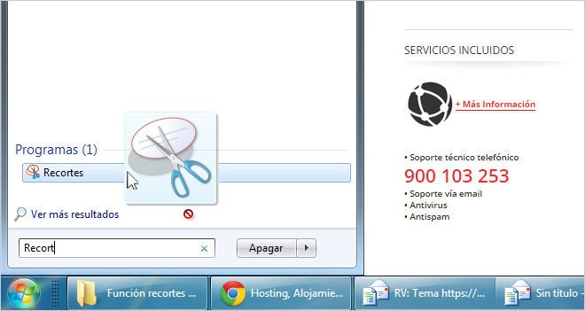 recortes-windows-blog-hostalia-hosting