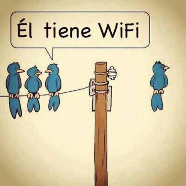 wifi-chiste-blog-hostalia-hosting