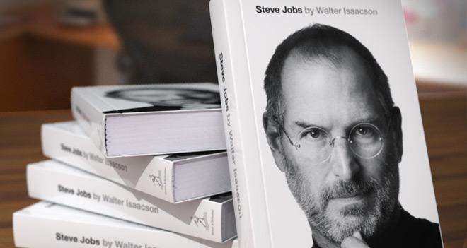 biografia-steve-jobs-blog-hostalia-hosting