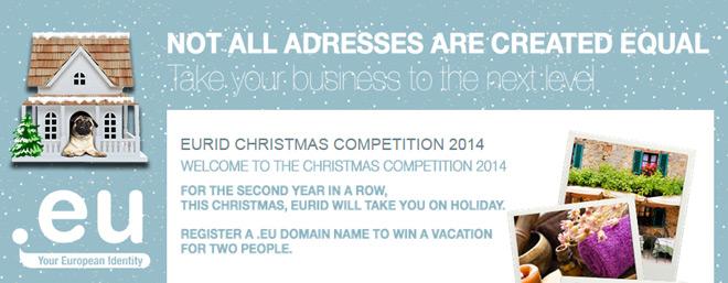 eurid-christmas-contest-2014
