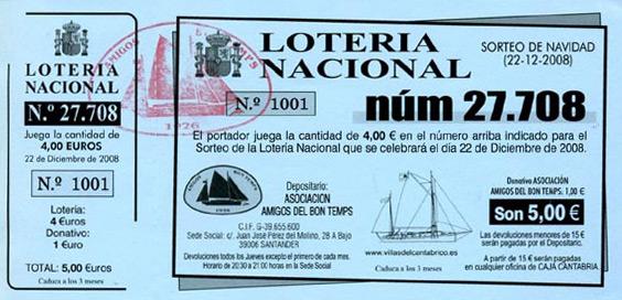 loteria-participacion-blog-hostalia-hosting