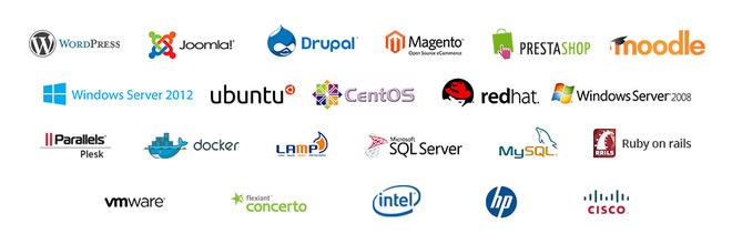 aplicaciones-preinstaladas-servidor-cloud-blog-hostalia-hosting