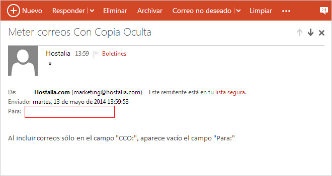 email-copia-oculta-blog-hostalia-hosting