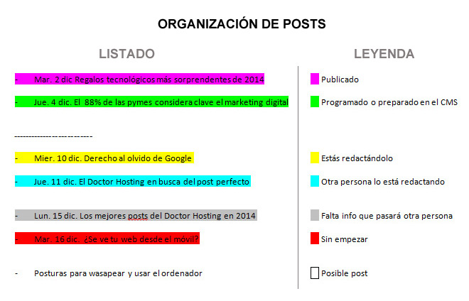 listado-calendario-posts-blog-hostalia-hosting