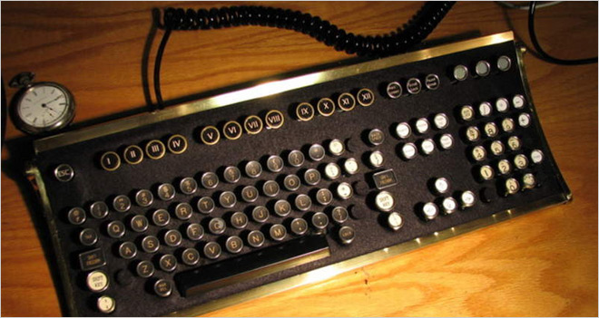 maquina-escribir-teclado-blog-hostalia-hosting