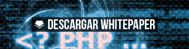 resolver-errores-comunes-php-white-paper-hostalia-hosting