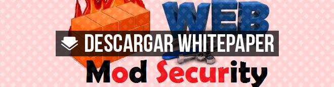 modsecurity-white-paper-hostalia-hosting