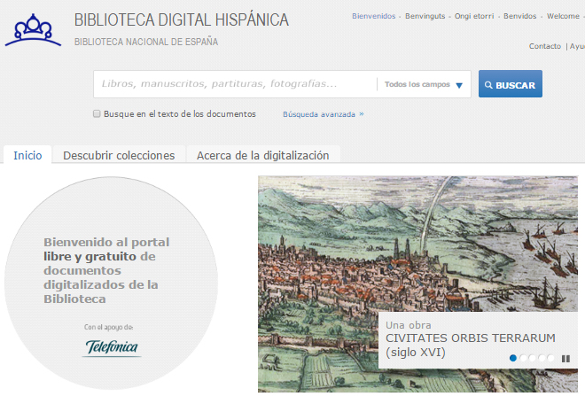 biblioteca-digital-hispanica-blog-hostalia-hosting