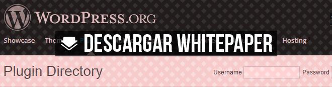 plugins-wordpress-white-paper-hostalia-hosting