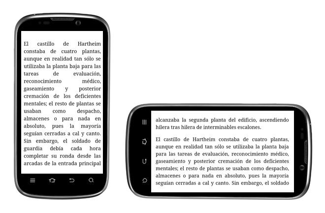 smartphone-blog-hostalia-hosting