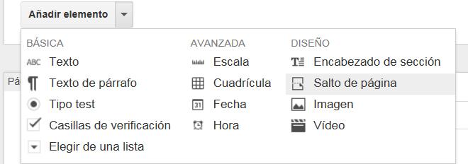 anadir-elemento-google-drive-blog-hostalia-hosting