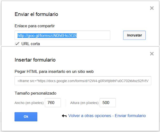 incrustar-formulario-google-drive-blog-hostalia-hosting