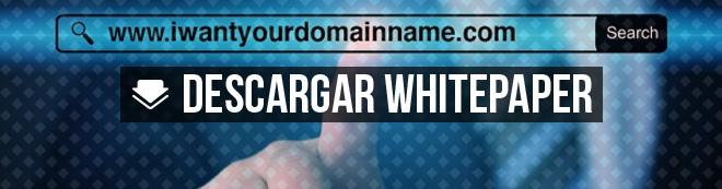 scam-white-paper-hostalia-hosting