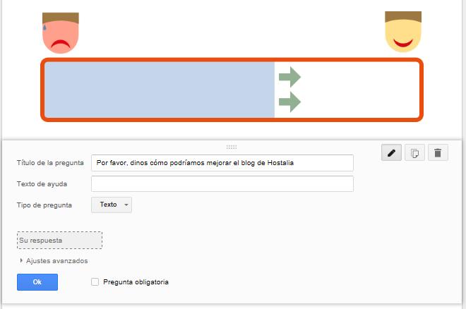 texto-google-drive-blog-hostalia-hosting
