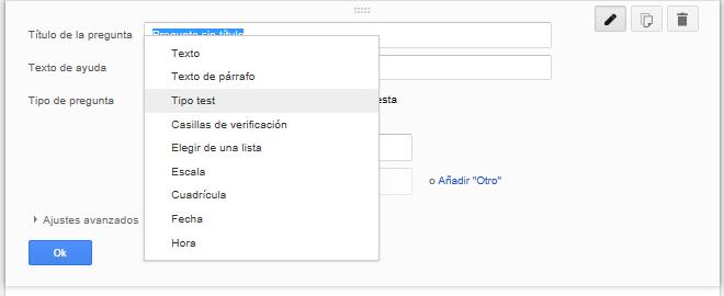 tipo-pregunta-google-drive-blog-hostalia-hosting