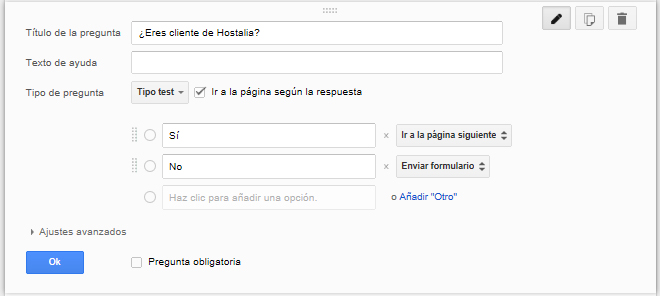 tipo-test-google-drive-blog-hostalia-hosting