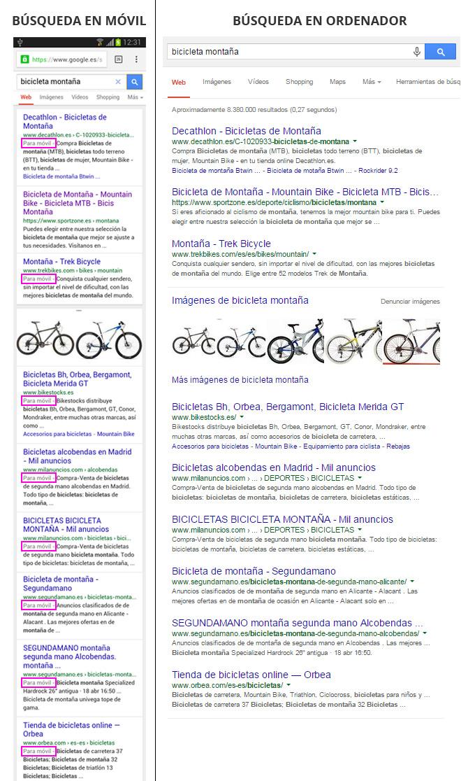 busqueda-movil-nuevo-algoritmo-google-blog-hostalia-hosting