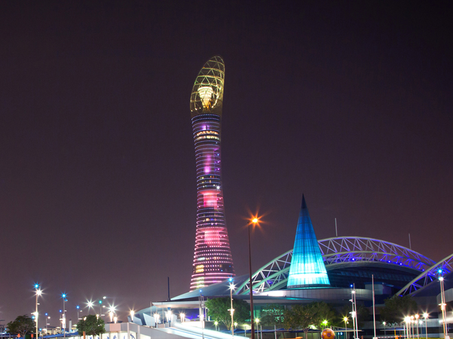 edificio-the-torch-doha-qatar-blog-hostalia-hosting