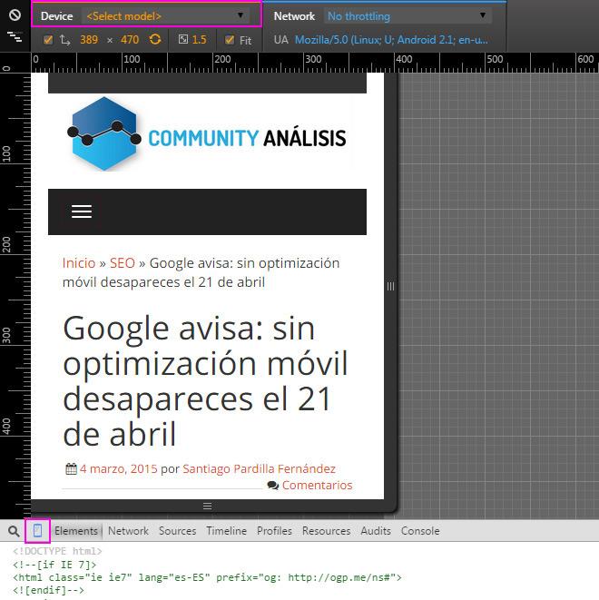 navegador-movil-pc-blog-hostalia-hosting