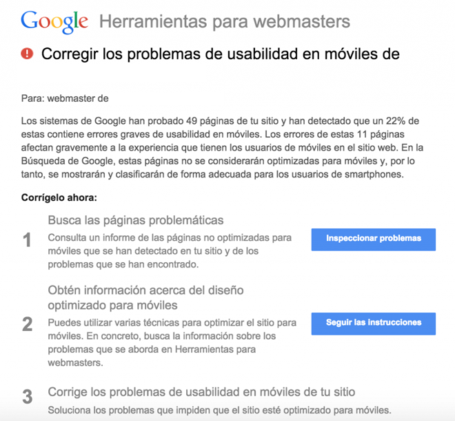 optimización-móvil-google-webmaster-tools-blog-hostalia-hosting